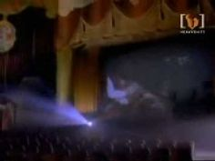 Megadeth - Angry Again(Music Video) - YouTube