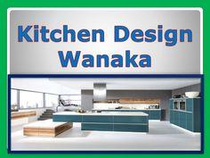 Kitchen Design Queenstown ikea_nz one of new zealand's most design companies,designed