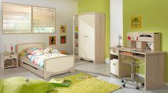We Do Bedroom Furniture Kids Bedroom Furniture, Bedroom Ideas, Girls Bedroom, Toddler Bed, Desk, Home Decor, Child Bed, Desktop, Decoration Home