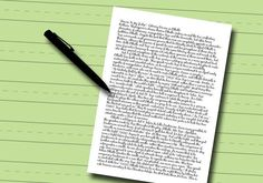 How to Write an Essay. An essay is a common type of academic writing that you'll likely be asked to do in multiple classes. Before you start writing your essay, make sure you understand the details of the assignment so that you know how to. Cheap Essay Writing Service, Academic Essay Writing, Research Paper Writing Service, Dissertation Writing, Essay Writer, Writing Services, Narrative Essay, Resume Writing, Start Writing