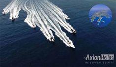 Η Axion Hellas συνεπής στις αξίες της και τη δέσμευση να στέκεται δίπλα στους κατοίκους των απομακρυσμένων περιοχών της Ελλάδας, θα επισκεφθεί για τρίτη φορά το Μεγανήσι, τον Κάλαμο και την Καστό. Από τις 5 έως τις 8 Δεκεμβρίου, στο πλαίσιο της 8ης δράσης μας, οι εθελοντές και υποστηρικτές της Axion... Waves, Outdoor, Outdoors, Ocean Waves, Outdoor Games, The Great Outdoors, Beach Waves, Wave
