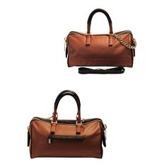 Renato Angi bag  www.fiera-italia.com.   Praha, Vaclavske namesti 28.   Pasáž U STÝBLU.   Fiera Italia.   Shoes boutique.