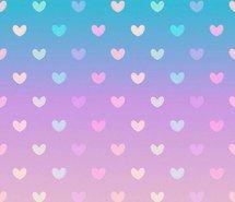 Inspiring image background, centre, corazon, cuore, fondo, hart, heart, herz, hintergrund, iphone, kalp, pattern, phone, sfondi, wallpaper, حب, خلفيات, sfondo, cœur, قلب, خلفية, achtergrond, arka plan, hjärta, pozadina, wallscreen, baggrund, back drop, bakgrund, look sc #2747136 by miss_dior - Resolution 500x830px - Find the image to your taste