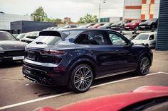 Porsche Suv, Porsche Cayenne Gts, Automobile, Custom Trucks, Lamborghini Aventador, Cars And Motorcycles, Luxury Cars, Dream Cars, Exotic