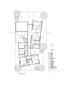 031-house-merivale-case-ornsby-design   HomeAdore