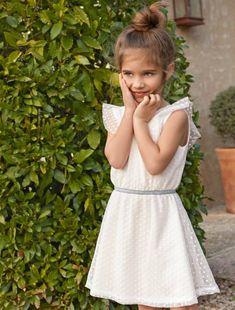 Bambina Kiabi Eleganti Eleganti Kiabi Vestiti Bambina Bambina Vestiti Eleganti Kiabi Vestiti Eleganti Vestiti Bambina tBrshQxdoC
