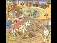 Resumen de la Edad Media Española - YouTube
