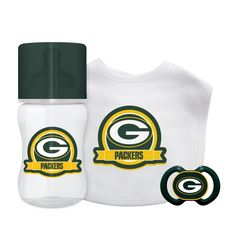 Best 25 Packers Baby Ideas On Pinterest Go Packers