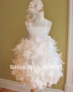 Bloem meisje jurken on AliExpress.com from $140.0