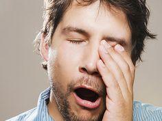 Si te duermes durante el día, quizás sea debido a que tus niveles de vitamina D son excesivamente bajos: http://www.muyinteresante.es/la-falta-de-vitamina-d-causa-somnolencia #science #ciencia