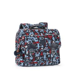 699ce490bb2 16 Best Childrens Bags images | Backpack bags, Kids backpacks, Heart