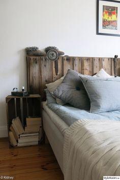 sovrum,kuddar Cos, Furniture, Home Decor, Decoration Home, Room Decor, Home Furnishings, Home Interior Design, Home Decoration, Interior Design