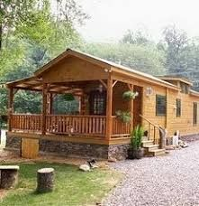 11 best pisgah log home series images log home log homes log houses rh pinterest com