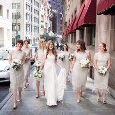 Weddinsprations #myfauxdiamond #weddings #brides #jewelry