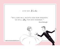 Die 43 Besten Bilder Von Hochzeit Spruche Und Zitate In 2019