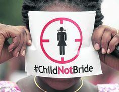 Matrimonio infantil en la Argentina: el drama silenciado de una de cada diez adolescentes