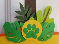 Muestra la puerta del rey de León León protector muestra la Lion Birthday Party, Lion King Birthday, 4th Birthday, Birthday Parties, Simba Rey Leon, Lion King Party, Welcome Door Signs, Le Roi Lion, Jungle Party