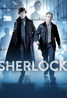 Sherlock Season 4 torrent | torrent download movies and series ...