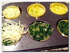 Rezepte Für Gasgrill Vegetarisch : Best kochen vegetarisch images
