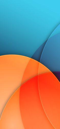 Iphone Wallpaper Blur, Mobile Wallpaper Android, Handy Wallpaper, Galaxy Phone Wallpaper, Phone Screen Wallpaper, New Wallpaper, Cellphone Wallpaper, Colorful Wallpaper, Wallpaper Backgrounds