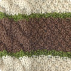 Tradição: 100% Wool/Lã. Needles/Agulhas: 5 1/2 - 6 (USA 9 - 10). Weight/Gramagem: 100g = 120m (3.50oz = 131yds)