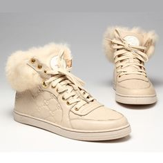 Gucci Shoes for Women | gucci women shoes winter 2013 - Sneakers Outlet Store