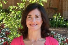 Dr. Debbie Grammas Houston Counseling Psychologist http://www.debbiegrammas.com/about-2/ Professional Credentials M.A. in Clinical Psychology from the University of Houston-Clear Lake (UHCL) Ph.D. in Counseling Psychology at the University of Houston (an American Psychological Association-accredited program) Licensed Psychologist in Texas (#34464)* colleague of Peggy Halyard http://www.couples-help.com/services.html