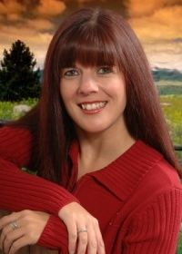 I am so deeply honored to be Lori Smith's featured guest on her blog today!    During our interview, I shared valuable information on how to break free from anxiety and experience the joy of feeling calm every day.    This is Part ONE of our blog interview; Part TWO will follow tomorrow. Enjoy your read!