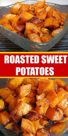 I loved this recipe. I did not add the cinnamon as we have a family member who i… I loved this recipe. I did not add the cinnamon as we have a family member who is allergic to it. Had to eat it last on the plate though Potato Dishes, Vegetable Side Dishes, Vegetable Recipes, Vegetarian Recipes, Cooking Recipes, Healthy Recipes, Potato Soup, Steak Recipes, Healthy Foods