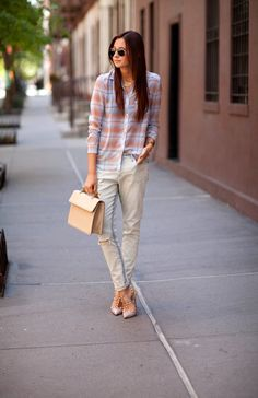 38 Perfect Summer: Fashion ‹ ALL FOR FASHION DESIGN