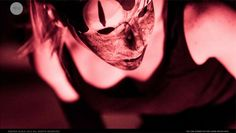 Un micro-portfolio per le mie fotografie di scena | Andrea Scala