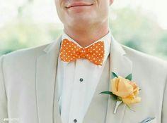 Always in Bloom Florist- Knoxville Wedding Flowers Prom Flowers, Wedding Flowers, In Bloom Florist, Rose Boutonniere, Orange Roses, Floral, Florals, Flower, Wedding Ceremony Flowers