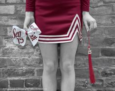 "Senior (shortened as Sr.) means ""the elder"" in Latin and is often used as a suffix for the elder of two or more people in the same family with the same given name, usually a parent or grandparent. It may also refer to: Cheerleading Senior Pictures, Senior Cheerleader, Cheerleading Poses, Cheer Poses, Senior Photos Girls, Senior Girls, Cheer Picture Poses, Picture Ideas, Photo Ideas"