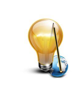 Website Designing Company Delhi - Omni WebTech