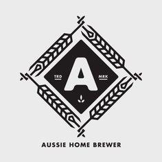 Aussie Home Brewer, Ben Suarez.