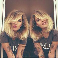 cheveux-Mi-longs-Méchés-18.jpg 600 × 600 pixels