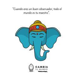 Yoga Mantras, Yoga Quotes, Frases Yoga, Tips To Be Happy, Language Quotes, Yoga World, Daily Mantra, Spiritual Symbols, Pretty Quotes