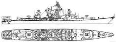 missile system blueprint - Szukaj w Google