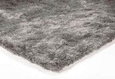 Whisper Rug at Furniture Village - Rugs, Blankets and Cushions from Furniture Village - Living room furniture, sideboards & Contemporary Table Lamps, Modern Contemporary, Italian Furniture Stores, Value Furniture, Furniture Village, Shaggy Rug, Bookcase Storage, Living Room Storage, Bedroom Accessories