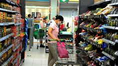Feeble China inflation bolsters stimulus hopes.(October 14th 2015)