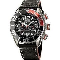 Relógio Masculino Everlast Analógico Esportivo E203