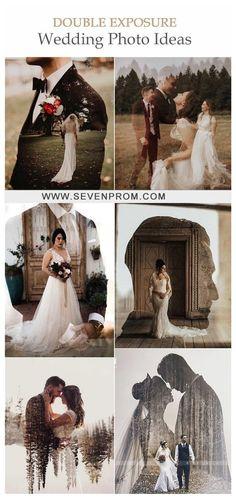 Vintage Wedding Photography, Wedding Photography Poses, Wedding Poses, Wedding Engagement, Photography Ideas, Party Photography, Exposure Photography, Photography Classes, Portrait Photography