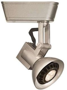 Pin by justin on low voltage track system pinterest tracking wac lighting radiant 856led low voltage track lighting designed by wac lighting the ledme 856led low voltage track light is an energy efficient track head aloadofball Gallery