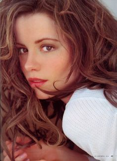 young kate beckinsale - Google Search