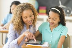 NAEP TEL - Technology and Engineering Literacy Assessment Jersey City, New Jersey, Literacy Assessment, Special Educational Needs, Learning Disabilities, Higher Education, Disability, Childcare, Chemistry