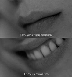 Léa Seydoux / Petit Tailleur (short film, 2010), dir. by Louis Garrel.