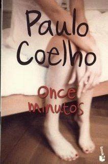 Excelente libro! recomendadísimo :)