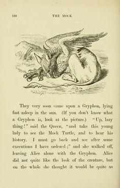 page158-2357px-Lewis_Carroll_-_Alice's_Adventures_in_Wonderland.djvu.jpg (2357×3700)