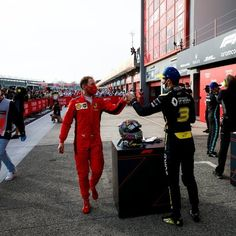 Daniel Ricciardo, F 1, Formula One, Ferrari, Fashion, Sports, Men, Honey, Formula 1