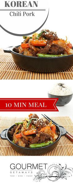 OMG!! This is a keeper. Nothing I make tastes this good. 10 minutes & its on the table. WIN!! #asian #healthy #recipe
